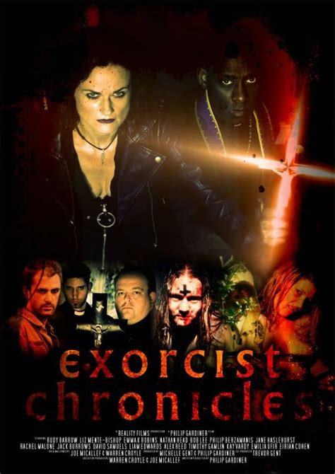 download film exorcist full movie watch exorcist chronicles online download free movies