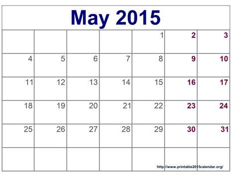microsoft office calendar template 2015 elegant 2014 2015 calendar