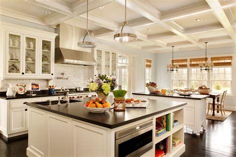 cucina americana foto cucina americana di francesco esposito 370969