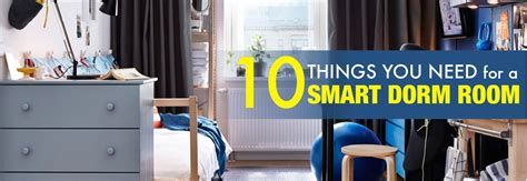 what do you need for college room things needed for room peenmedia