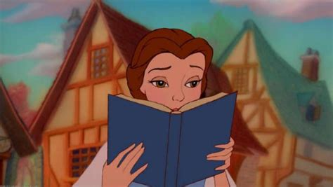 picture of someone reading a book 12 reasons books are better than boyfriends and
