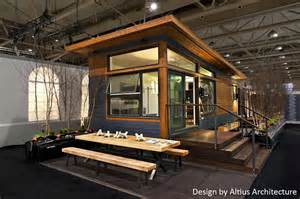 tiny house hotel near me newwest homes quality manufactured homes