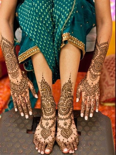 Tattoo Maker In Janakpuri   best 25 bridal henna designs ideas on pinterest bridal