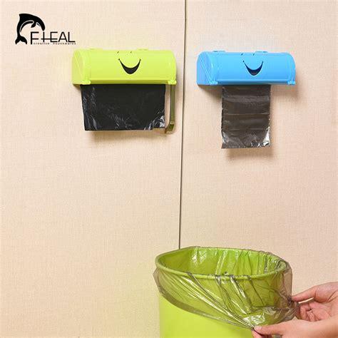 Rak Serbaguna Toiletries Bag Organizer Soap Baby G Vire Spa Hb container supplier promotion shop for promotional container supplier on aliexpress