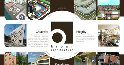 home designer architectural 2015 user guide house plans and design architectural design brochure