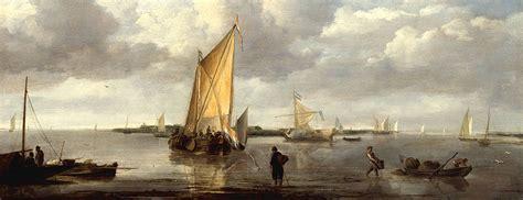 quinto scheepvaart rob kattenburg verkochte werken maritieme kunst