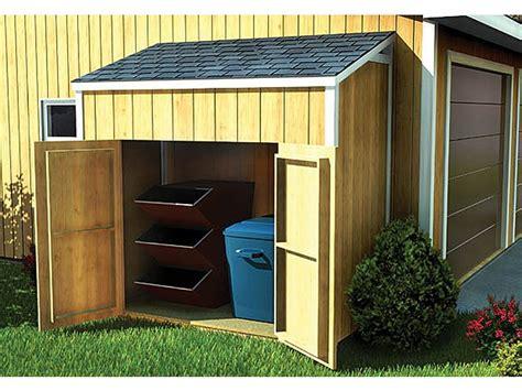 garage ledy outdoor storage sheds dayton ohio concrete base for