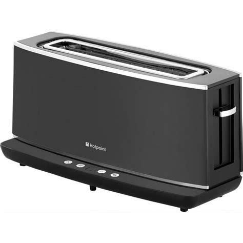 Dualit Red Toaster Best Prices Amp Deals For Hotpoint Extra Long Digital
