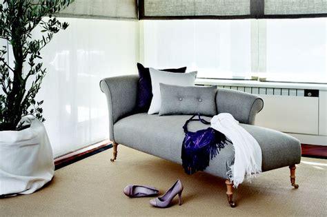 ka international divani 17 best furniture ideas from holme interiors using ka