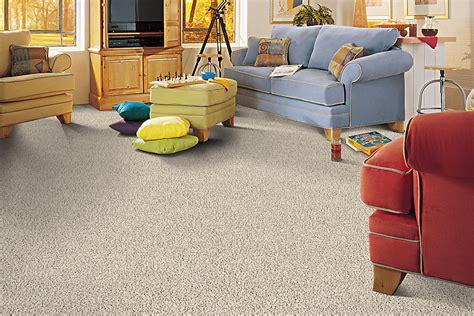 rite rug customer service carpet carpeting loop berber pattern texture rite rug