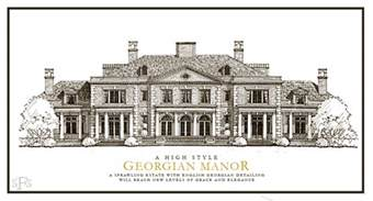 English Manor House Plans English Manor House Plans Related Keywords Amp Suggestions