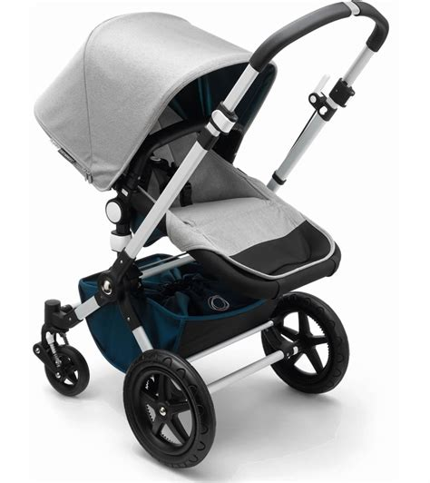 bugaboo cameleon gestell bugaboo cameleon 3 stroller special edition elements