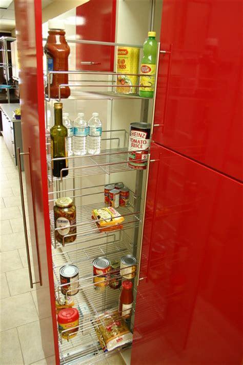 modern kitchen pantry cabinet teka kitchen gallery modern pantry cabinets toronto