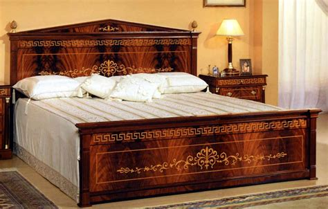 what is bed in spanish 187 spanish bed room in empire styletop and best italian classic furniture