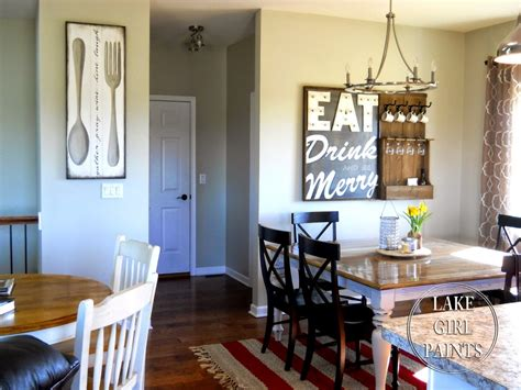 1000 ideas about dining room walls on pinterest dining 1000 ideas about dining room wall art on pinterest