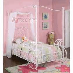Princess Emily Canopy Bed Canopy Bed Frame Images Images Of Canopy Bed Frame