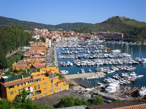 hotel marina porto ercole don pedro hotel porto ercole toscana prezzi 2017 e