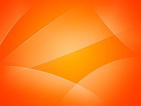 wallpaper kmk 515 garis orange exelentes fondos para tus dise 241 os ii taringa