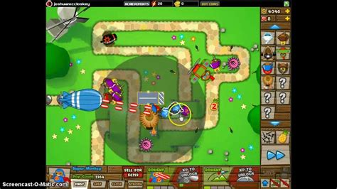bloons tower defense 5 hacked apk bloons tower defense 5 free apk myamazingnovel