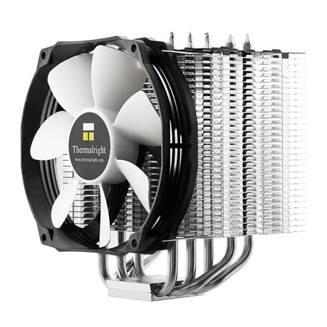 120 sbm cooler thermalright