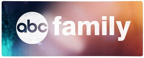 abc family abc family shifts focus to becomers plans for year