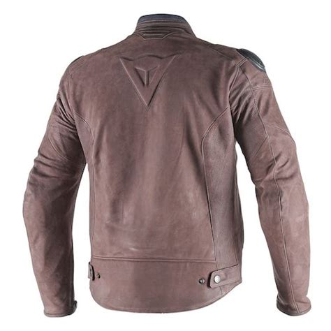 perforated leather motorcycle dainese street rider perforated leather jacket revzilla