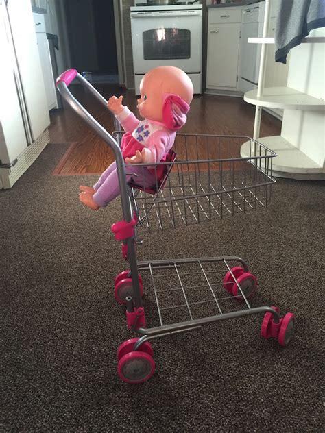 toddler shopping cart and toddler shopping cart just plum