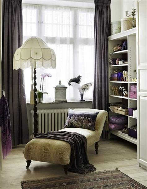 dressing room ideas 10 inspiring dressing room decorating ideas in vintage style