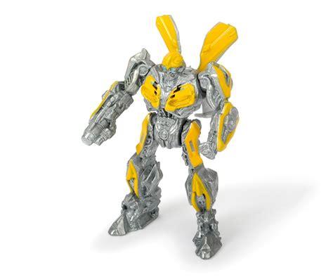 Robot Transgormer Bumblebee transformers m5 bumblebee robot transformers brands