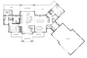 mountain home floor plans 18 stunning custom mountain home floor plans home