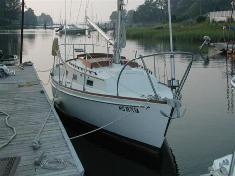 cape cod craigslist boats dolphin24 org a website for dolphin owners and others