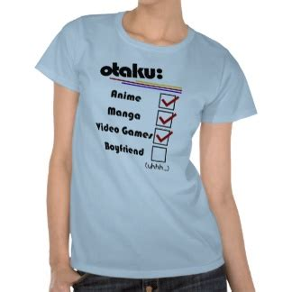 Tshirt Dont Talk Just Act Anime i am not an otaku the and anime