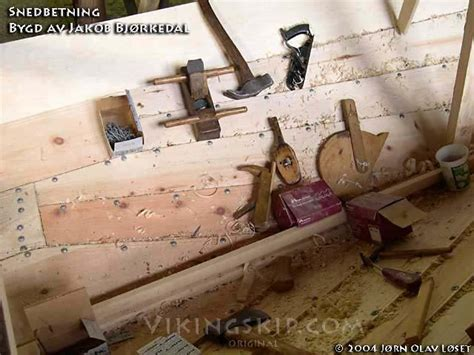 wooden boat building tools 187 wooden boat building tools uk plans wood boat