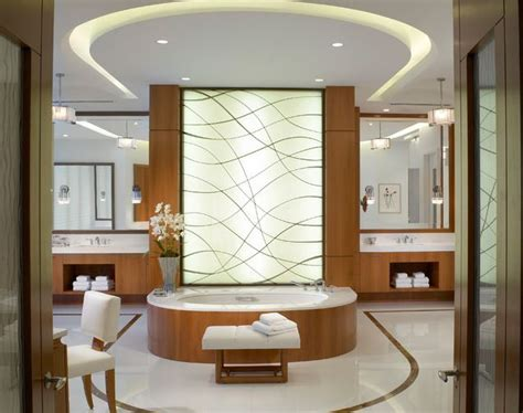 Lavish Bathroom by Pooja Cabinet Design Joy Studio Design Gallery Best Design