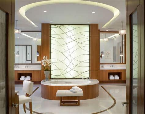 Lavish bathroom designs pooja room and rangoli designs