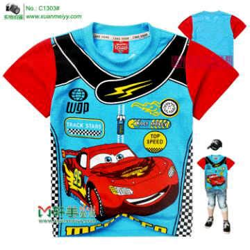 pakaian anak karakter toko baju anak jaket anak