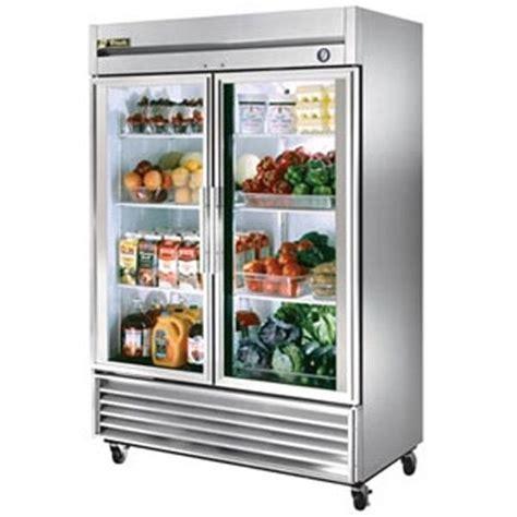 Refrigerators With Glass Doors Best 25 See Through Refrigerator Ideas On Best Fridge Freezer Glass Door