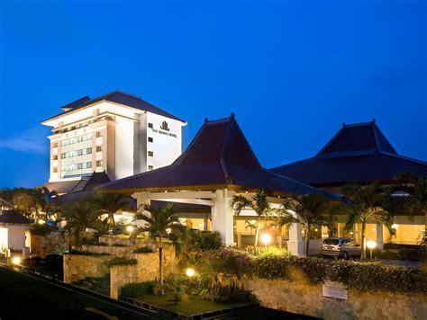 agoda hotel solo the sunan hotel solo laweyan solo surakarta
