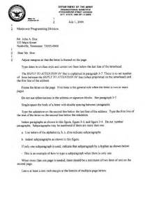 Business Letter Format Heading Example Best Photos Of Business Letter Heading Examples Proper