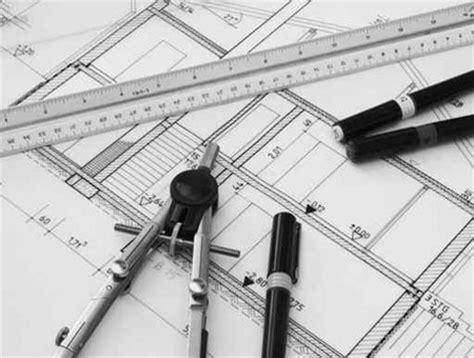 architecture drawing tool pracownia alchemiczna cyborg architekt