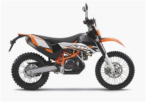 Ktm 690 Enduro Msrp Ktm 690 Enduro Orangeroads Motorcycles Catalog With