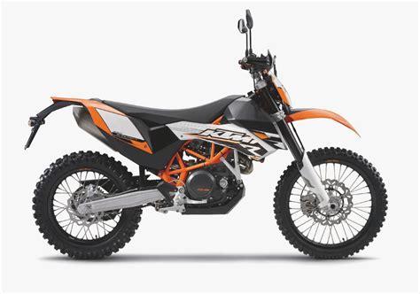 KTM 690 Enduro orangeroads   Motorcycles catalog with