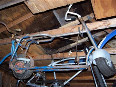 doodlebug scooter for sale roaster for sale on www therummage hiawatha