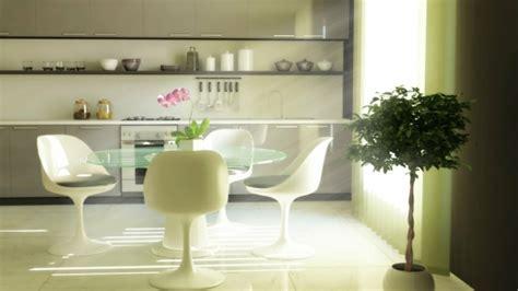 Ikea Küchen Offene Regale by K 252 Che Tisch Offene