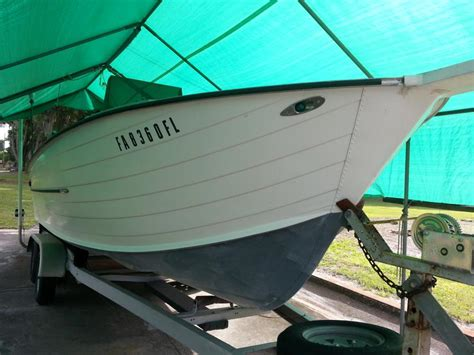 starcraft boats center console starcraft center console boats for sale