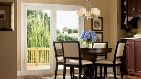 Window World Patio Doors Doors Sliding Glass Patio Door Installaton By Window World