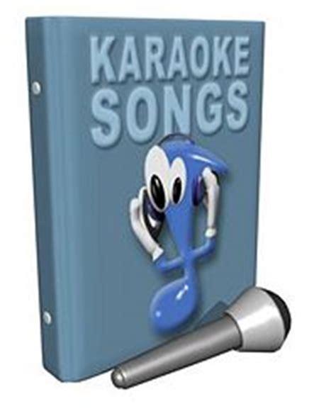 Karaoke Shower by Karaoke Baby Giftypedia