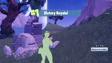 Fortnite HACK TOOL CHEAT   UNDETECTED v1.79 AFTER LATEST PATCH