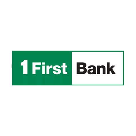 premiere bank bank at plaza carolina a shopping center in