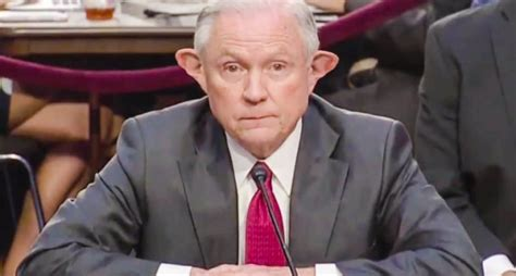 jeff sessions funny watch conan o brien spots a hilarious nervous tic that